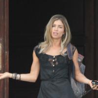 Grazi Massafera fala que Cauã Reymond e Isis Valverde estão juntos!