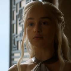 """Na 4ª temporada de """"Game of Thrones"""": Novo teaser traz Daenerys, Tyrion e mais!"""