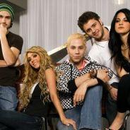 """RBD da Astrologia: """"Rebelde"""", """"Sálvame"""", """"Enseñame"""" e o hit que mais combina com o seu signo!"""