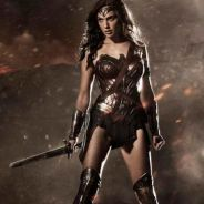 """De """"Mulher-Maravilha"""": lançamento é adiantado pela Warner e estúdio ainda agenda mais três filmes!"""