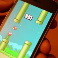 """Vídeo de """"Flappy Bird"""" mostra o que aconteceria quando se alcança 999 pontos"""
