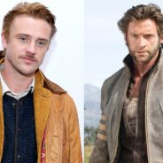 """De """"Wolverine 3"""": Boyd Holbrook, ator de """"Narcos"""", será vilão no filme estrelado por Hugh Jackman!"""