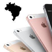 iPhone SE, da Apple, tem possível preço no Brasil revelado por site! Descubra