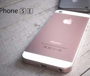 """Do iPhone: sigla """"SE"""" do próximo lançamento da Apple significa """"Edição Especial"""" em português!"""
