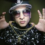 """MC Guime grava o clipe do single """"Não Rouba Minha Brisa"""" e inicia contagem regressiva para o novo CD"""