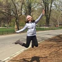Maisa Silva apronta em Nova York, nos Estados Unidos! Veja as melhores fotos da viagem