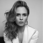 """Do """"BBB16"""", Ana Paula Renault não descarta posar nua e fala sobre homem ideal!"""
