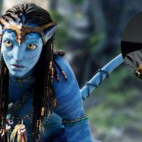 """Filme """"Avatar"""" vai ganhar quatro sequências, anuncia James Cameron: """"Será uma saga épica"""""""