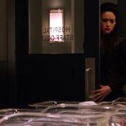 """Em """"Legends of Tomorrow"""": na 1ª temporada, heróis ganham versão mais jovem em episódio!"""