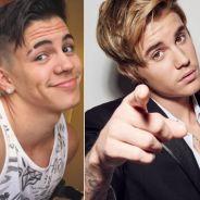 Biel, Justin Bieber, Little Mix e mais: Saiba quais são os hits mais ouvidos da semana no Brasil!