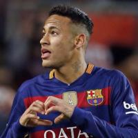 Neymar Jr. esquece Bruna Marquezine e elege Paolla Oliveira entre as mulheres mais bonitas do Brasil