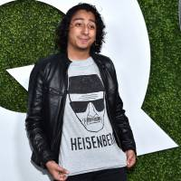 "Novo ""Homem-Aranha"", da Marvel: Tony Revolori se junta a Tom Holland no elenco do filme"