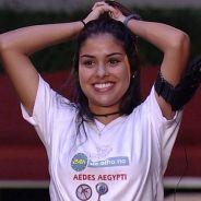 """Munik, do """"BBB16"""", se prepara para morar no Rio de Janeiro e começar curso de interpretação!"""
