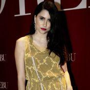 """De """"Totalmente Demais"""", Olivia Torres, a Débora, fala sobre vaidade: """"Gosto de me vestir bem"""""""