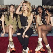 Fifth Harmony virá ao Brasil para cinco shows em 2016! Confira detalhes