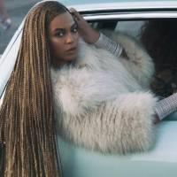 """Beyoncé lança """"Lemonade"""" oficialmente no iTunes e fãs elogiam super produção da gata: """"Épico!"""""""