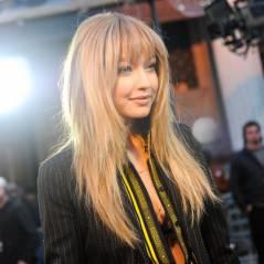 "Gigi Hadid curte o Coachella 2016 com Taylor Swift e Calvin Harris e brinca sobre ""segurar vela"""
