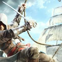 """Novo """"Assassin's Creed 5"""" não será ambientado no Japão feudal"""
