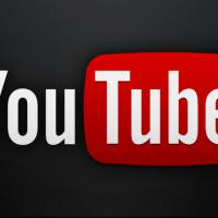 Youtube: Aprenda um passo a passo de como baixar vídeos do site