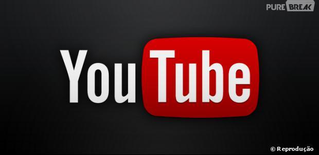 como baixar videos do youtube online