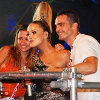"""TOP 5: """"Big Brother Brasil"""" e o melhor do Carnaval das edições anteriores!"""
