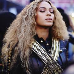 """Beyoncé em """"Lemonade"""", """"4"""", """"B'Day"""" e mais: veja 10 hits da cantora que mostram a sua evolução!"""