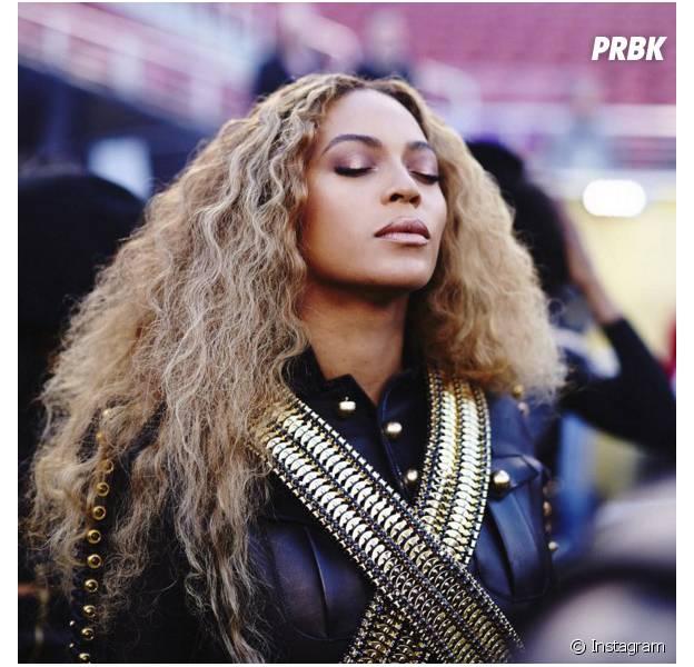Veja a evolução do som de Beyoncé!
