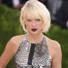Taylor Swift fora da carreira musical? Veja 5 profissões ideais para ela se isso acontecesse!