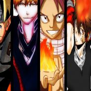 """Nem """"Pokémon"""", """"Naruto"""" ou """"One Piece"""": descubra quais são os animes mais longos da história!"""
