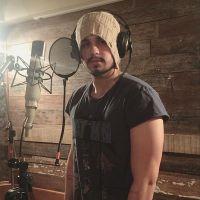 Luan Santana grava música inédita em inglês para as Olimpíadas no Rio em 2016