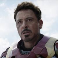 """De """"Capitão América: Guerra Civil"""": filme arrecada US$ 202 milhões em sua estreia internacional!"""