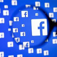Facebook Messenger vai permitir que mensagens se destruam depois de serem lidas!