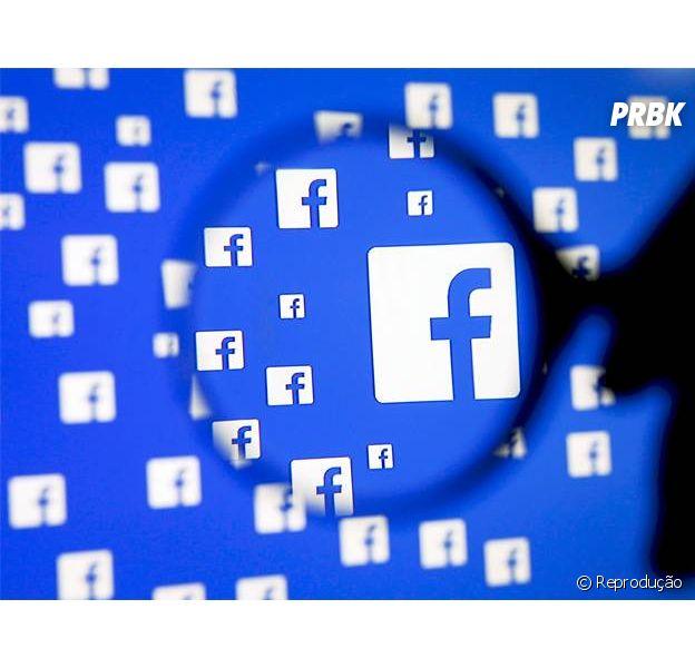 Facebook Messenger deve copiar o Snapchat mais uma vez!