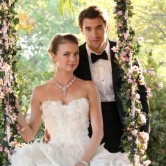 """Em """"Revenge"""": Emily e Daniel, Nolan e Patrick... Confira os """"shippers"""" da série!"""
