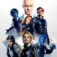 """De """"X-Men: Apocalipse"""": 5 motivos pelos quais o filme pode ser o melhor da franquia!"""