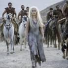 """Em """"Game Of Thrones"""": Fotos do novo episódio da 6ª temporada são divulgadas!"""