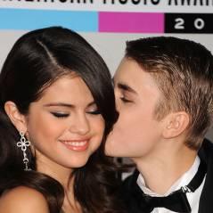 """Justin Bieber elogia Selena Gomez no Instagram: """"Princesa mais elegante"""""""