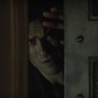 "Em ""The Vampire Diaries"": na 7ª temporada, season finale ganha trailer eletrizante. Assista!"