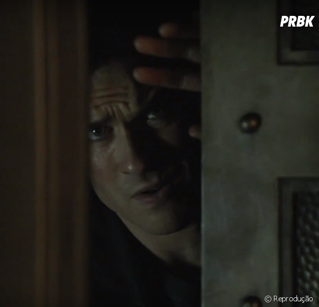 "Season finale da 8ª temporada de ""The Vampire Diaries"" ganha trailer"