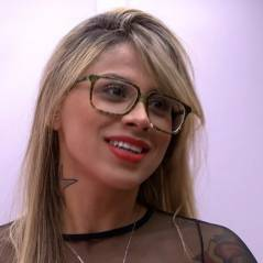 """No """"BBB14"""": Mães dos participantes vão entrar no reality da Globo, diz jornal"""