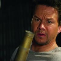"""Trailer de """"Transformers: A Era da Extinção"""" com Mark Wahlberg é revelado"""