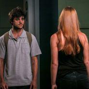 """Final """"Totalmente Demais"""": Eliza (Marina Ruy Barbosa) e Jonatas terminam namoro de vez! Entenda"""