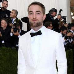 Robert Pattinson faz aniversário de 30 anos! Relembre os papéis do galã em filmes