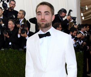 No aniversário de Robert Pattinson, relembre os papéis do ator em filmes!