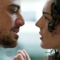 """Novela """"Malhação"""": Samurai (Felipe Titto) agride Ciça (Julia Konrad) e cantora desaparece!"""