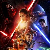 """Como """"Star Wars VII"""", veja sequências que demoraram anos para chegar aos cinemas!"""