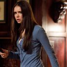 "Em ""The Vampire Diaries"": na 7ª temporada, Elena de volta? Nina Dobrev surge na season finale!"