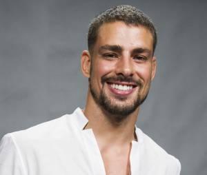 Cauã Reymond está na lista dos atores mais talentosos da TV e do cinema