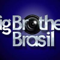"""No """"BBB14"""": Prova do Anjo vai dar imunidade para o vencedor"""