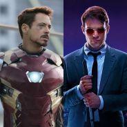 """Novo """"Homem-Aranha"""": Homem de Ferro, Demolidor e mais heróis estariam confirmados no filme!"""